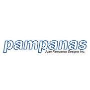 Juan Pampanas Design Inc.'s photo