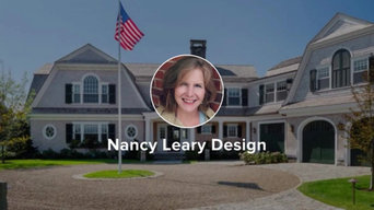 Company Highlight Video by Nancy Leary Design