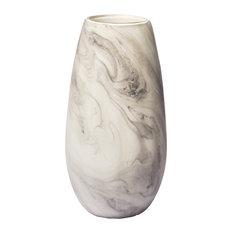 Mercana Volta II, Tall, Vase