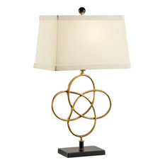 Table Lamp CHELSEA HOUSE Transitional