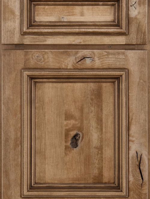 Yorktowne Cabinets Fabulous Yorktowne Cabinetry With