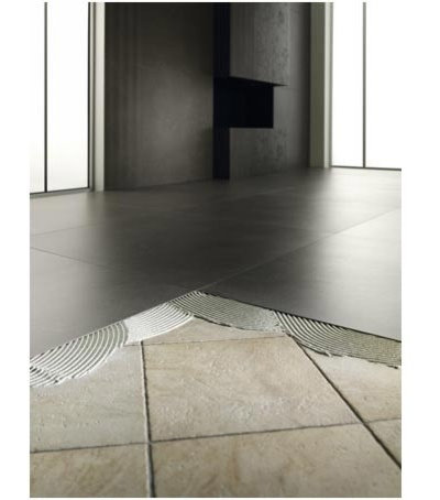 Contemporain  by Horizon Italian Tile