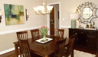 Best Interior Designers And Decorators In Ellicott City, MD | Houzz