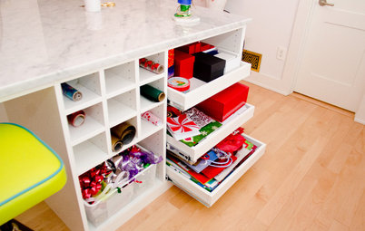 2 Pros Share Tips for Getting Organized in the New Year