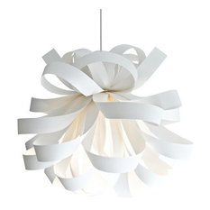 7Gods Lighting - Maki Pendant Lamp - Pendant Lighting
