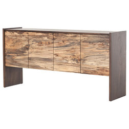 Transitional Buffets And Sideboards by The Khazana Home Austin Furniture Store