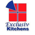 Exclusiv Kitchens and Bathrooms's profile photo
