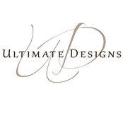 Ultimate Designs's photo