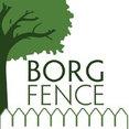 Borg Fence's profile photo