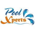 Pool Xperts's profile photo