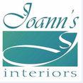 Joann's Interiors's profile photo