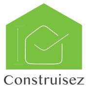 Photo de Construisez