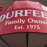 Foto de Durfee's Flooring Center