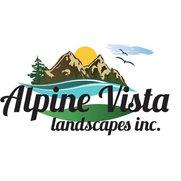 Alpine Vista Landscapes Inc's photo