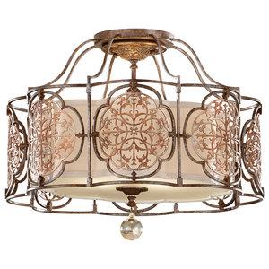 Marcella Hanging Lamp