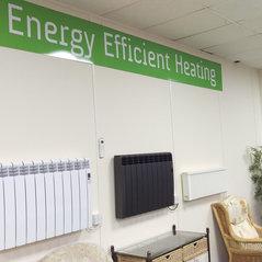 Apple Home Improvements - Bournemouth, Dorset, UK BH1 1EN