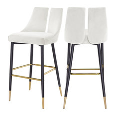 50 Most Popular 30 Inch Bar Stools For 2021 Houzz