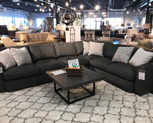 ROOMS AND REST FURNITURE - Mankato, MN, US 56001 - Contact Info