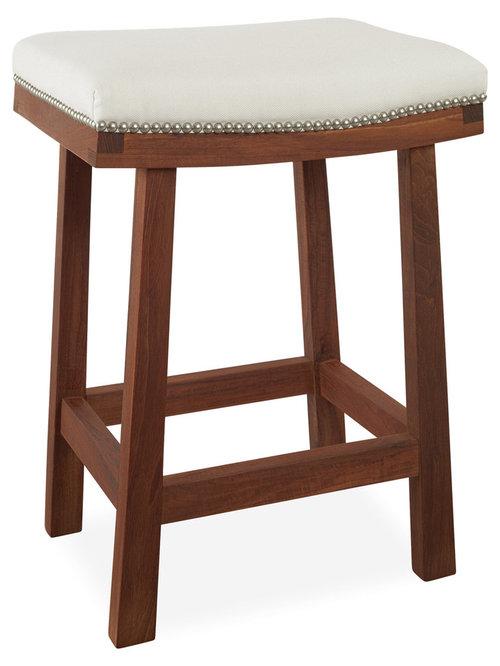 Lee Industries Outdoor Patio Furniture - Outdoor Lounge Chairs - Lee Industries Outdoor Patio Furniture