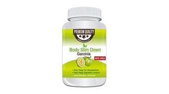 Body Slim Down