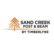 Sand Creek Post & Beam's photo