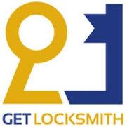 Get-Locksmith NYC's photo