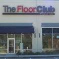 The Floor Club of Jacksonville's profile photo