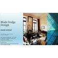 Mark Dodge Design's profile photo