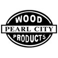 Pearl City Wood Products's profile photo