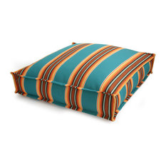 Shop Outdoor Floor Cushion Products on Houzz