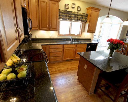 Ubatuba Granite Countertops   Medina OH   Kitchen Countertops. Ubatuba Granite Countertops   Medina OH