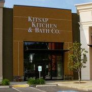 Foto de Kitsap Kitchen & Bath Co.