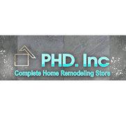 Foto de PHD Builders Inc