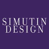 Simutin Design's photo