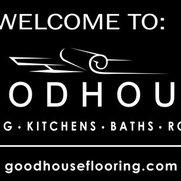 GoodHouse Flooring LLC's photo