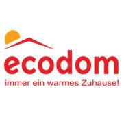 Foto von Ecodom Infrarotheizsysteme