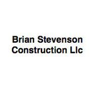 Foto de Brian Stevenson Construction, LLC
