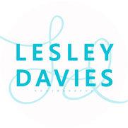 Lesley Davies Photography's photo