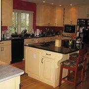 Foto de uncommon kitchen&bath