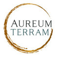 Foto de perfil de Aureum Terram