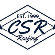 Foto de CSR ROOFING