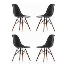 Modern Art Deco Furniture modern art deco furniture   houzz