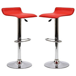 bar stools and counter stools by homesquare