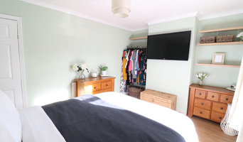 Gosport - 3 Bed Terrace - zero redecoration budget
