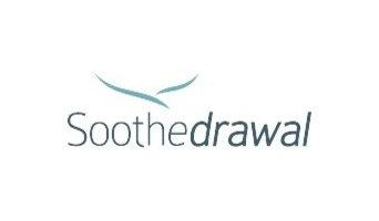 Soothedrawal