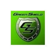 Photo de Green Shield