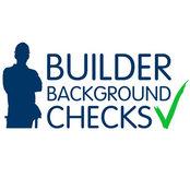 Builder Background Checks Victoria's photo