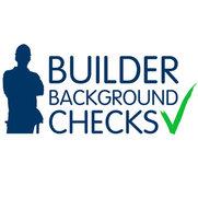 Builder Background Checks Australia's photo