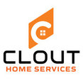 Clout Home Services's profile photo