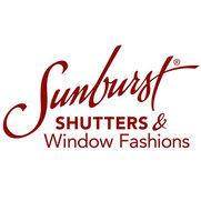 Sunburst Shutters & Window Fashions Atlanta, GA's photo